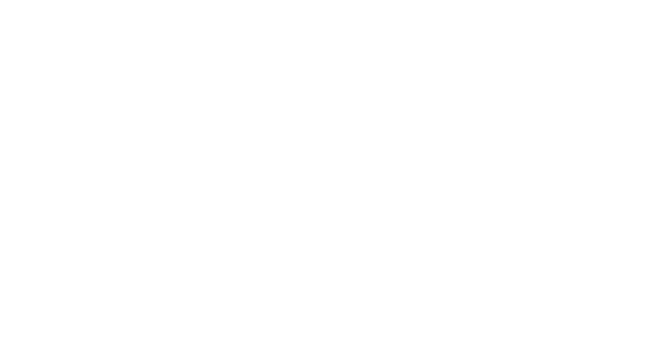 Crystal and Company